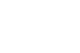 The Masterpieces Logo